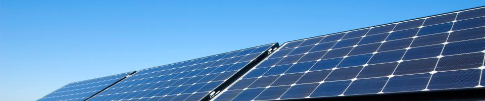 photovoltaic-header